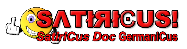 Dox SatiriCus