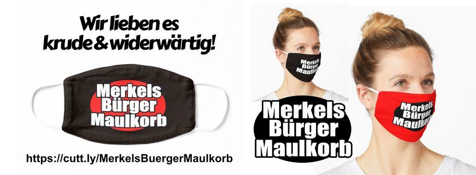 https://cutt.ly/MerkelsBuergerMaulkorb