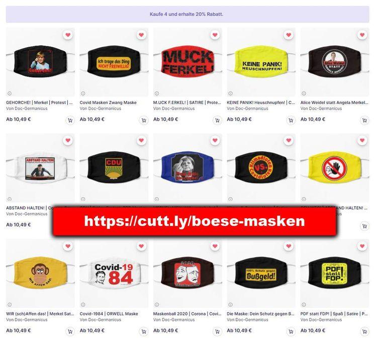 https://cutt.ly/boese-masken